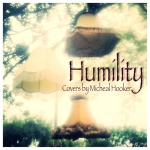 Humility EP Cover